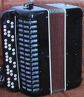harmonika musik youtube